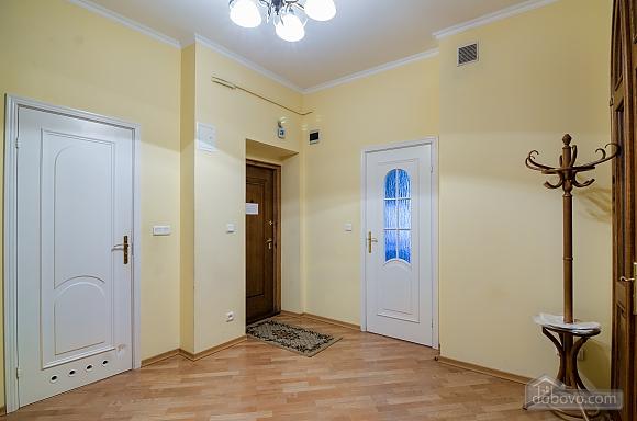 Luxury level apartment, Dreizimmerwohnung (34032), 019