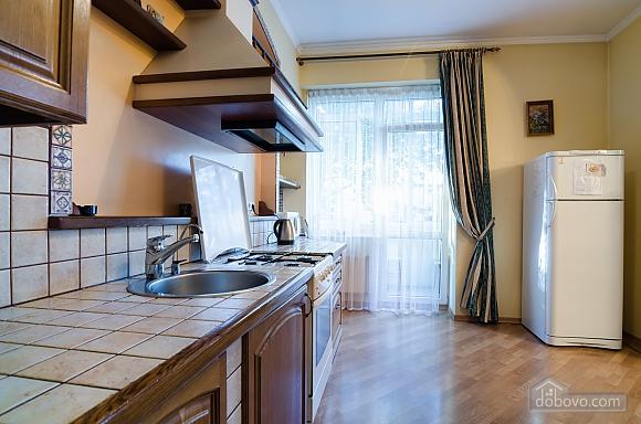 Luxury level apartment, Dreizimmerwohnung (34032), 022
