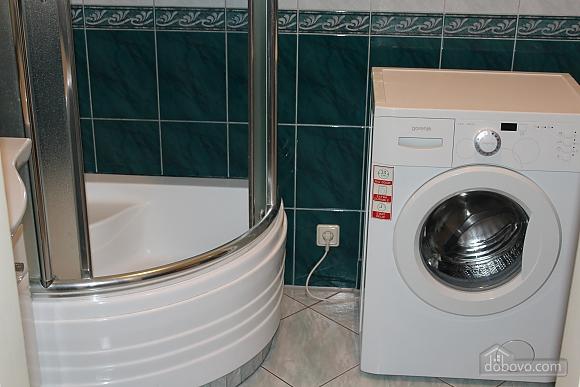 Cozy apartment, Una Camera (97607), 008