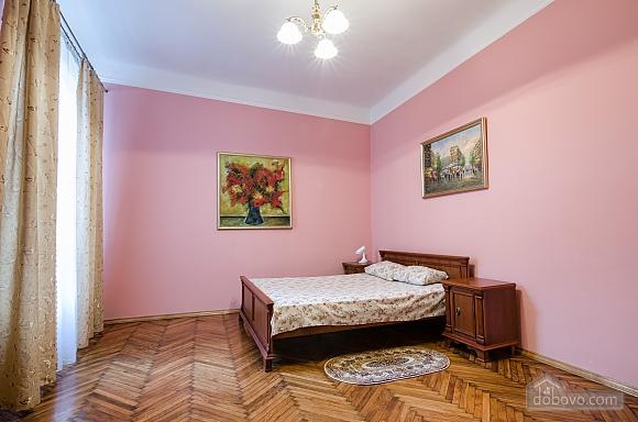 Затишна квартира, 2-кімнатна (97607), 003