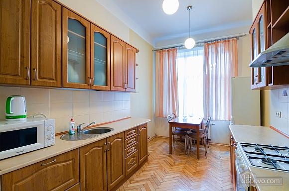 Cozy apartment, Una Camera (97607), 006