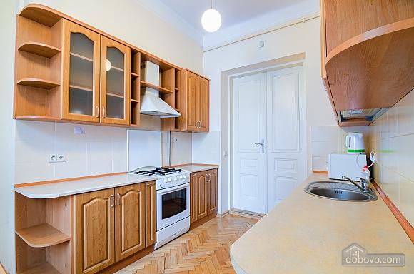 Затишна квартира, 2-кімнатна (97607), 007