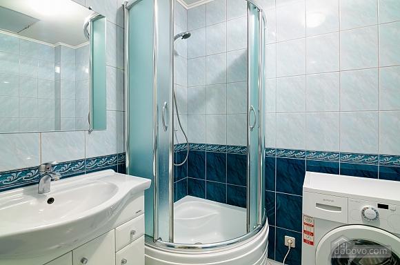 Cozy apartment, Una Camera (97607), 009