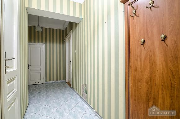 Затишна квартира, 2-кімнатна (97607), 010
