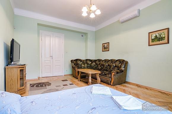 Затишна квартира, 2-кімнатна (97607), 013