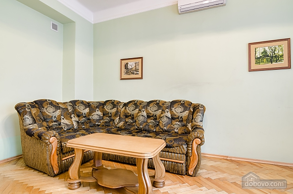 Cozy apartment, Una Camera (97607), 014
