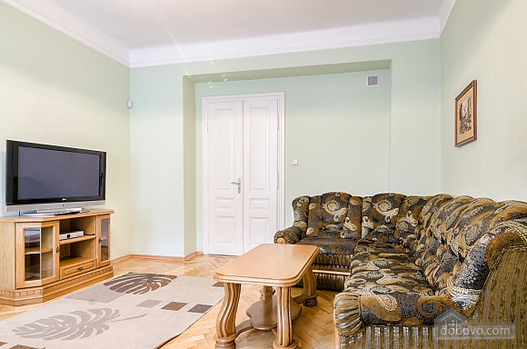 Cozy apartment, Una Camera (97607), 015