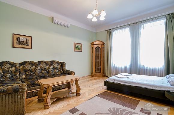 Затишна квартира, 2-кімнатна (97607), 019