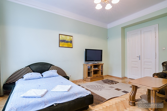Cozy apartment, Una Camera (97607), 020