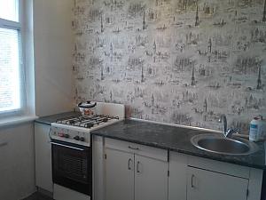 Квартира біля метро Маршала Жукова, 1-кімнатна, 004