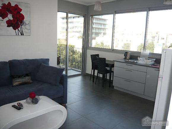 Comfortable modern apartment, Un chambre (36816), 001
