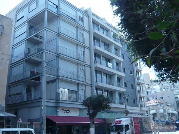 Comfortable modern apartment, Un chambre (36816), 006