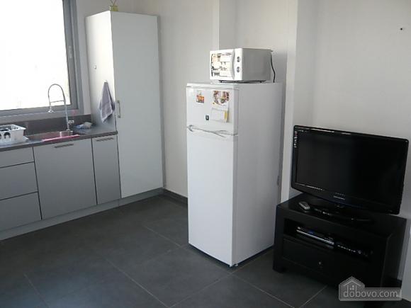 Comfortable modern apartment, Un chambre (36816), 004