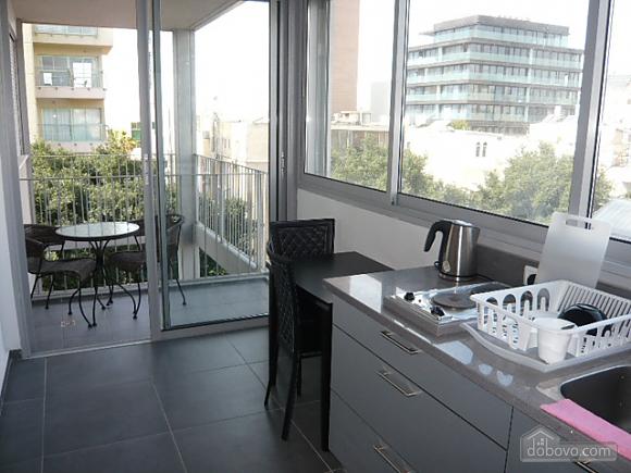 Comfortable modern apartment, Un chambre (36816), 005