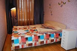 HomeLight Hostel, Monolocale, 001