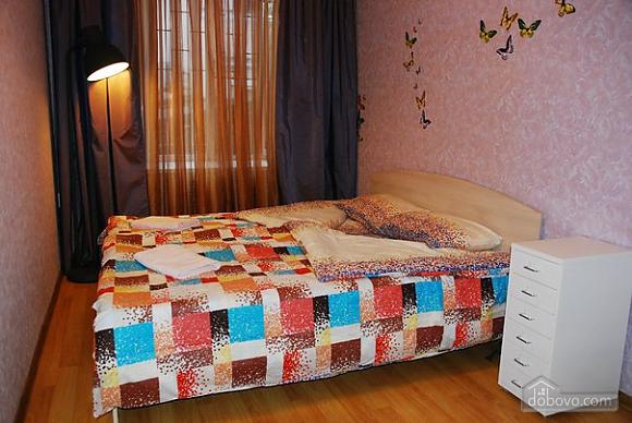 HomeLight Hostel, Monolocale (88274), 001