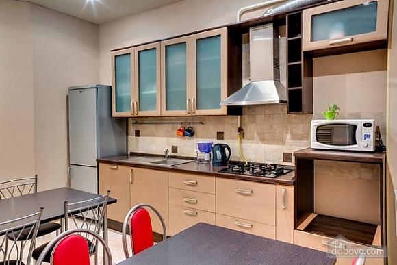 HomeLight Hostel, Monolocale (88274), 005