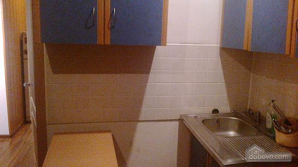 Apartment near the metro Shuliavska, Una Camera (14706), 003