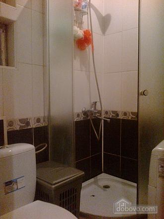 Apartment near the metro Shuliavska, Una Camera (14706), 004