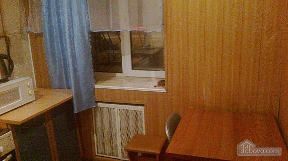 Apartment near the metro Shuliavska, Una Camera (14706), 005