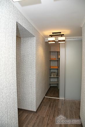 Apartment, One Bedroom (62536), 003