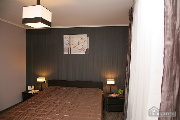 Apartment, One Bedroom (62536), 001