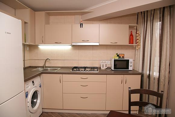 Apartment, One Bedroom (62536), 006