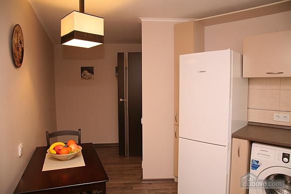Apartment, One Bedroom (62536), 007