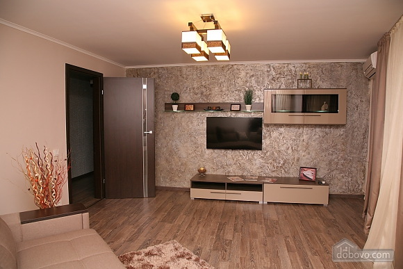 Apartment, One Bedroom (62536), 002