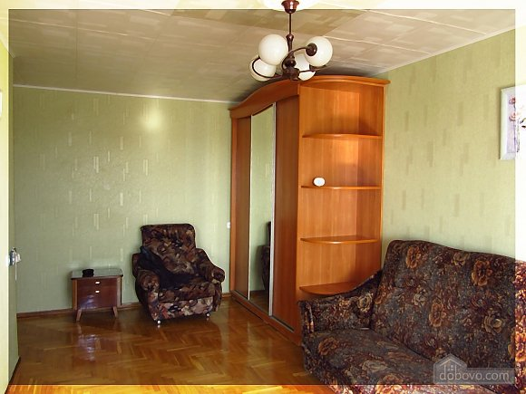 Apartment at Haharyna, One Bedroom (43931), 002
