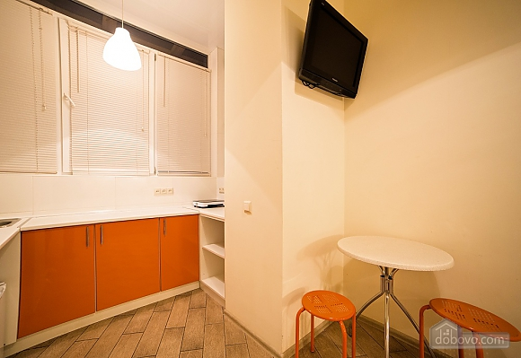 Small apartment for 2 persons, Monolocale (21863), 005