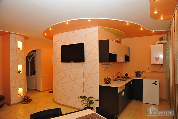 Apartment in the city center, Deux chambres (56448), 002