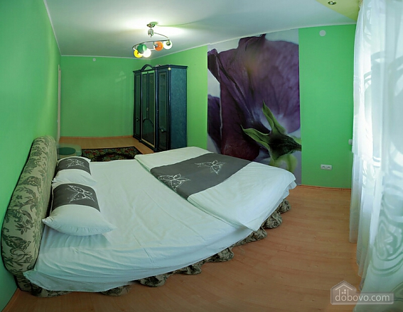 Apartment in the city center, Deux chambres (56448), 006