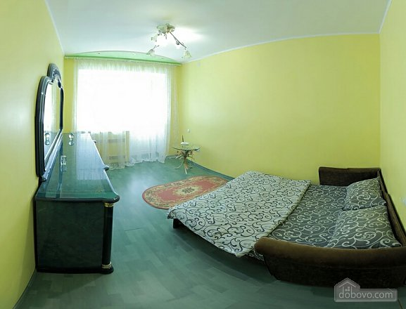 Apartment in the city center, Two Bedroom (56448), 008