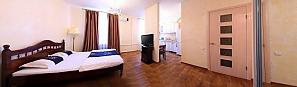 Cozy apartment, Studio, 005