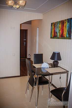 LUX apartment near Opera theatre, Studio (61298), 007