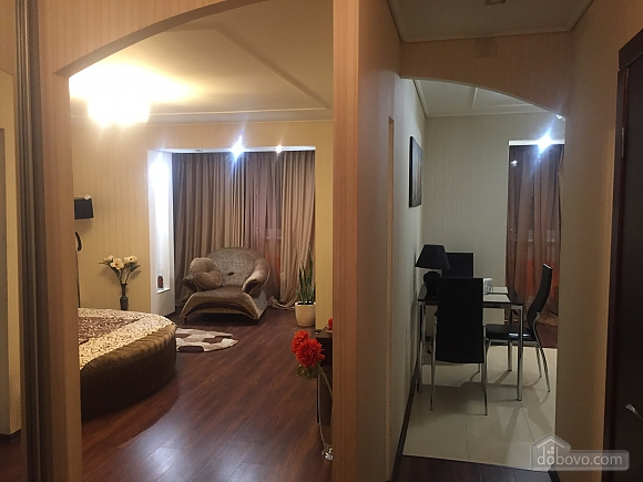 LUX apartment near Opera theatre, Studio (61298), 002