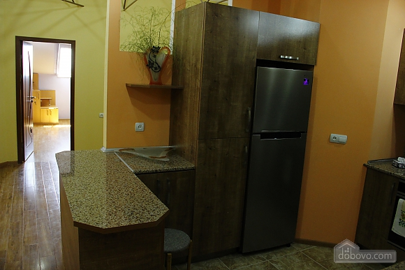 Apartment for 4 persons, Tre Camere (32007), 010
