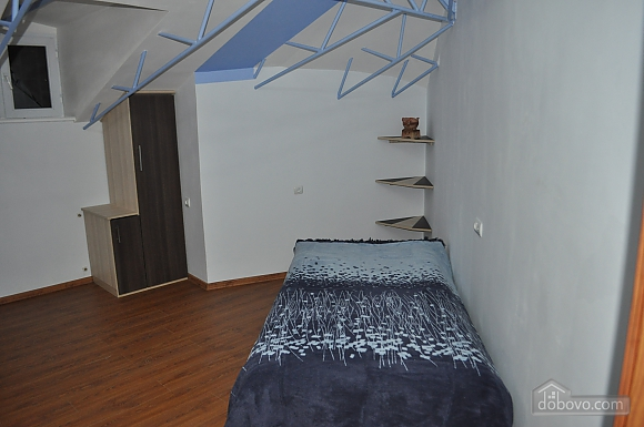Apartment for 4 persons, Tre Camere (32007), 015