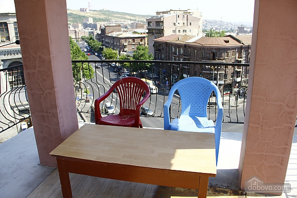 Apartment for 4 persons, Tre Camere (32007), 030