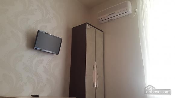 Mini apartment near Sportyvna station, Monolocale (61970), 003