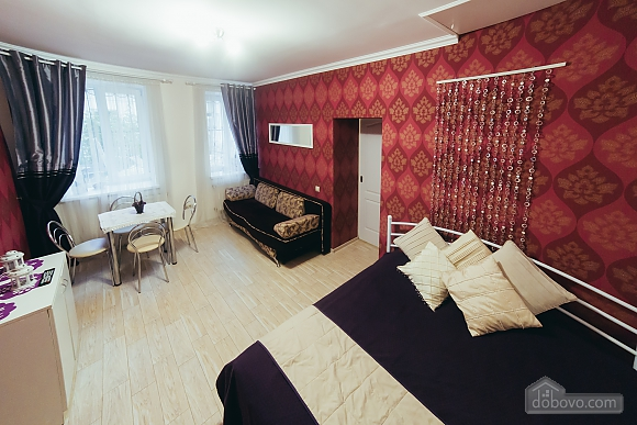 Wonderful apartment in the centre of Lviv, Monolocale (89022), 002