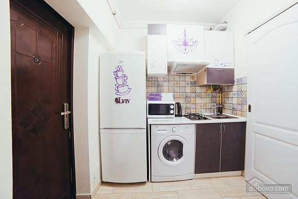 Wonderful apartment in the centre of Lviv, Monolocale (89022), 004