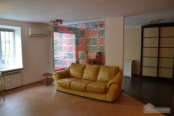 Luxury apartment in Pechersk, Una Camera (91321), 006