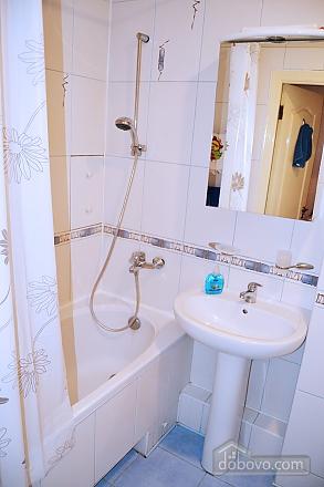 Business class apartment in Pechersk, One Bedroom (77004), 006
