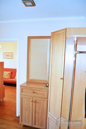 Business class apartment in Pechersk, One Bedroom (77004), 007