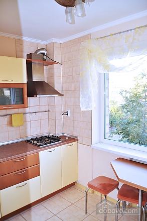 Business class apartment in Pechersk, One Bedroom (77004), 008