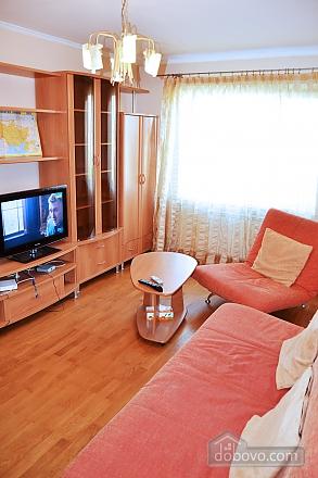 Business class apartment in Pechersk, One Bedroom (77004), 010