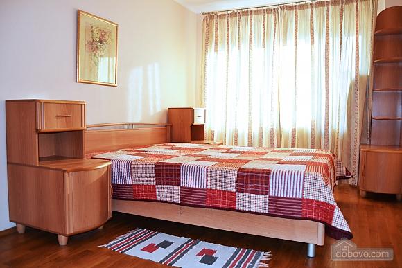 Business class apartment in Pechersk, One Bedroom (77004), 001