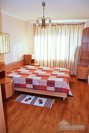 Business class apartment in Pechersk, One Bedroom (77004), 011